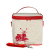 SoYoung Insulated Cooler Bag Small