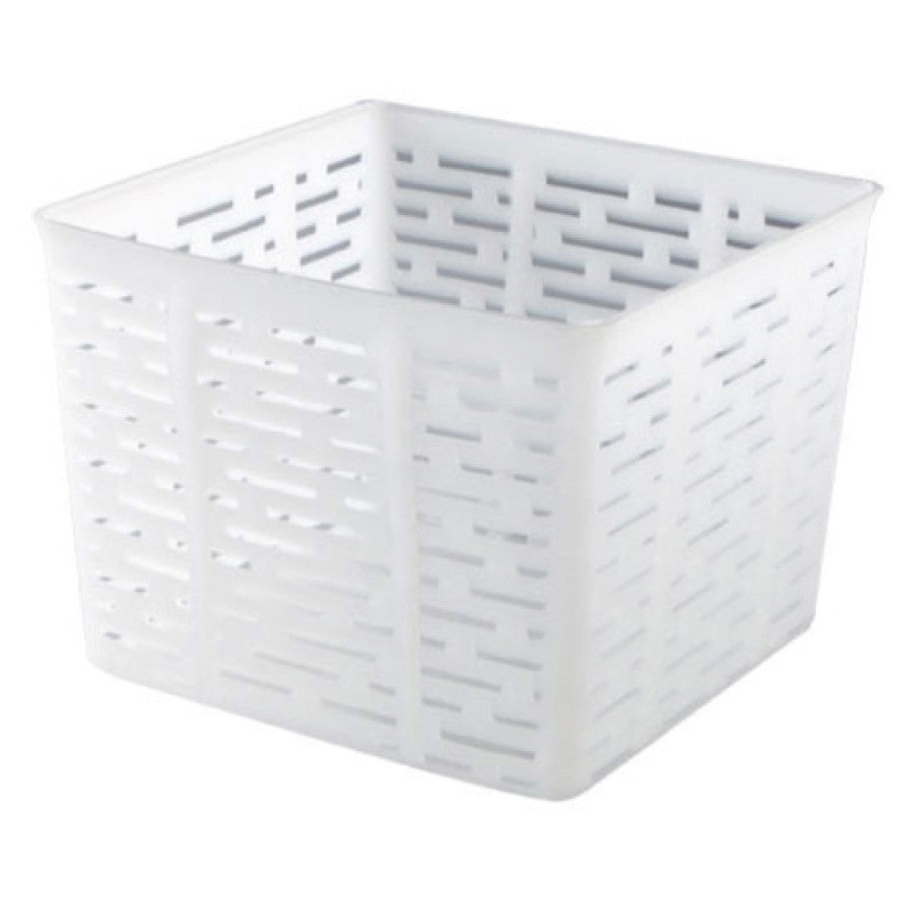 Mad Millie Feta Basket