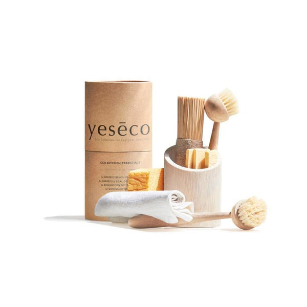 Yeseco Kitchen Essential Kit