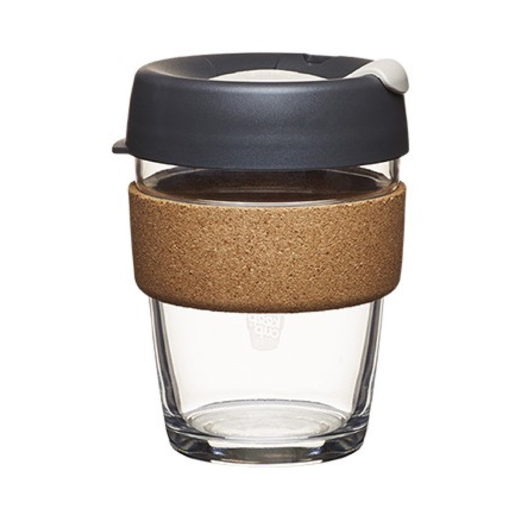 KeepCup Cork 340 ml (12 oz)