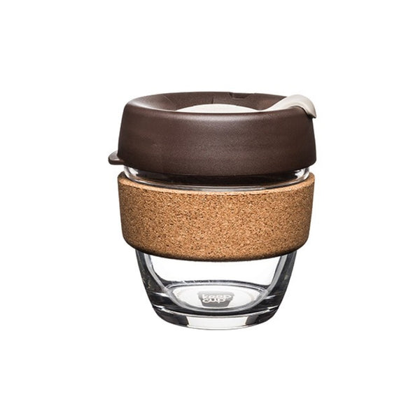 KeepCup Cork 230 ml (8 oz)