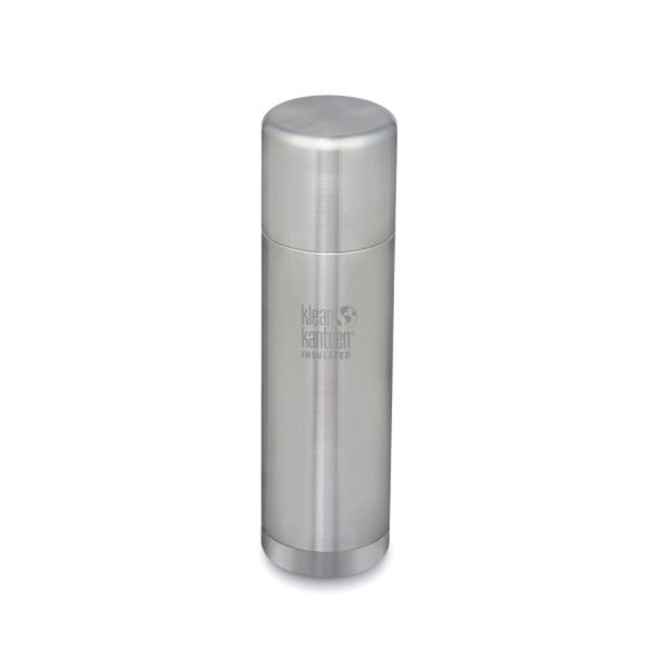 Klean Kanteen Thermal Insulated Bottle 740 ml (25 oz)