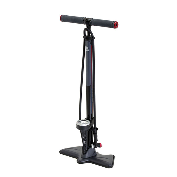 Axiom Kompressair G160 Floor Pump