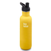 Klean Kanteen Classic Water Bottle 800 ml (27 oz)