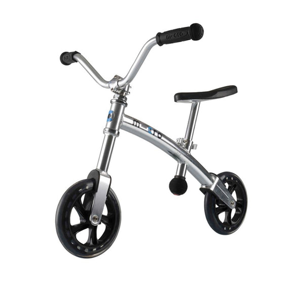 Micro Scooters G-Bike Chopper