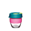 KeepCup Glass & Silicon 227 ml (8 oz)