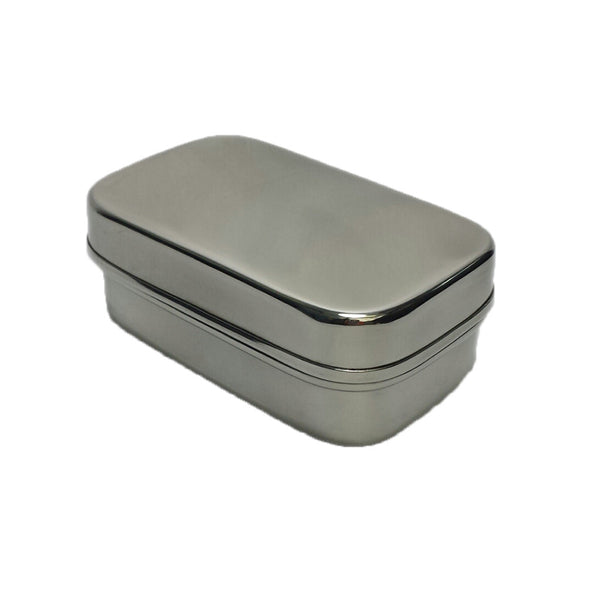 Green Essentials Tiny Tin (150 ml)