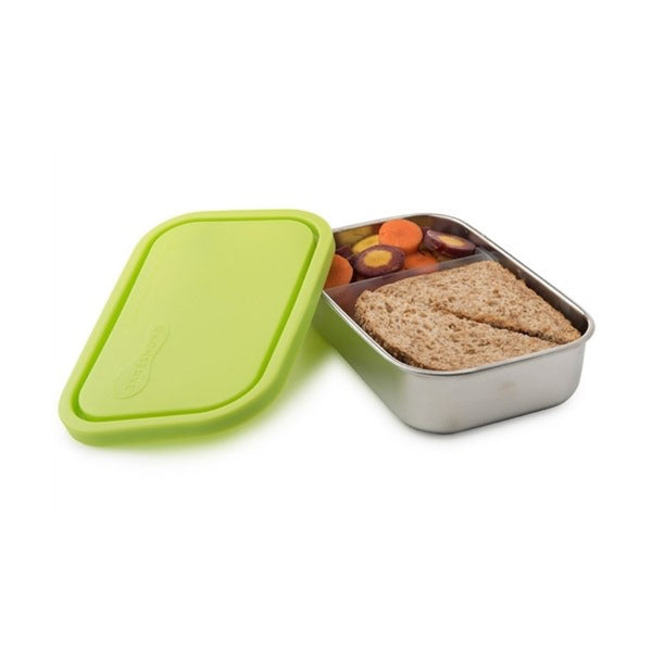 U-Konserve Rectangular Divided Container