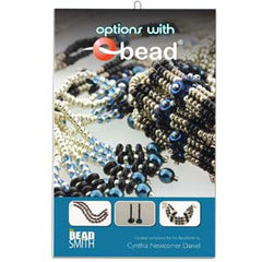 'Options with O Bead' Book