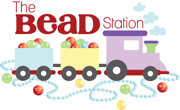 The Bead Station