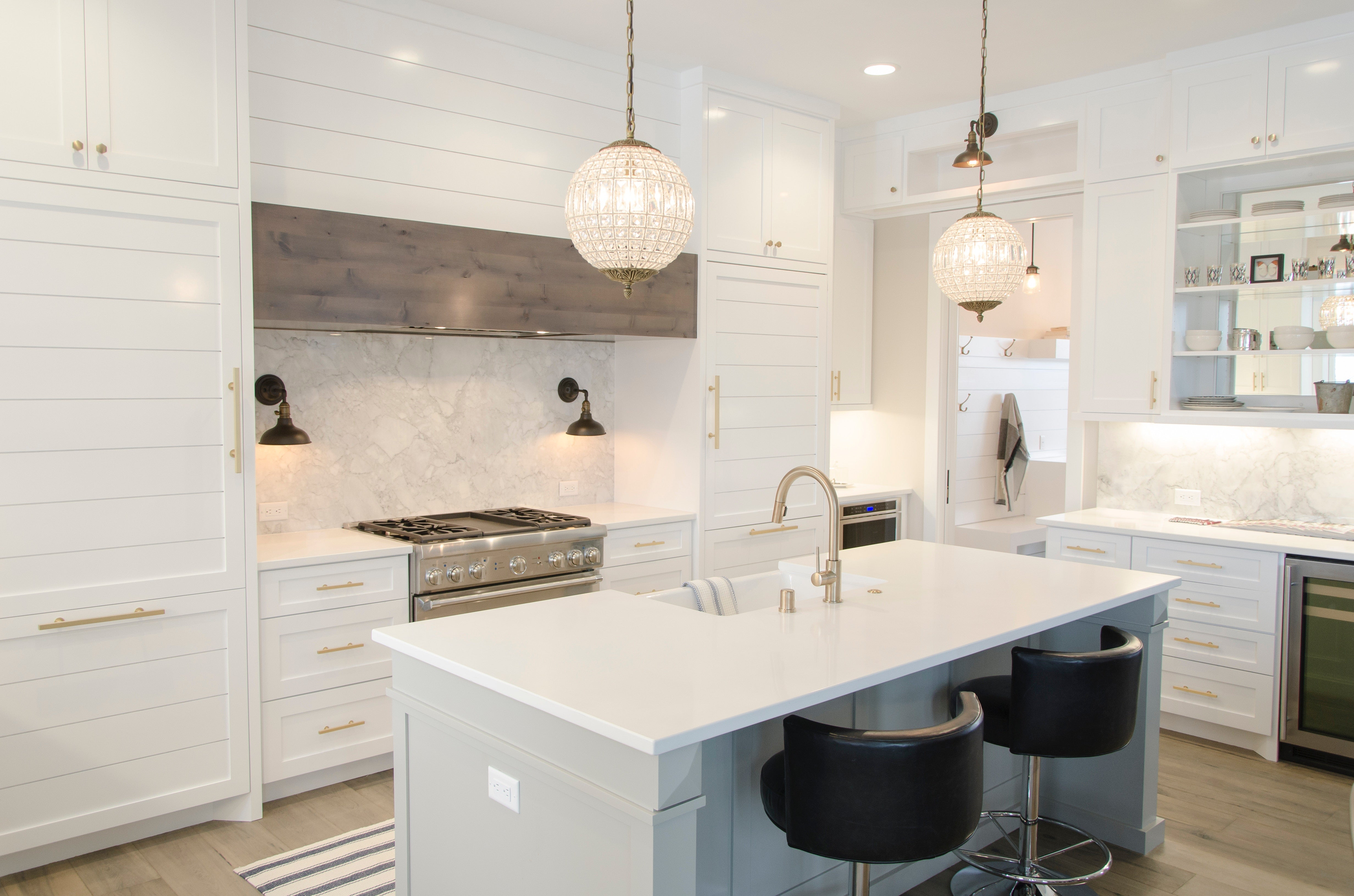 5 Ways to Maximize Granite Countertop ROI