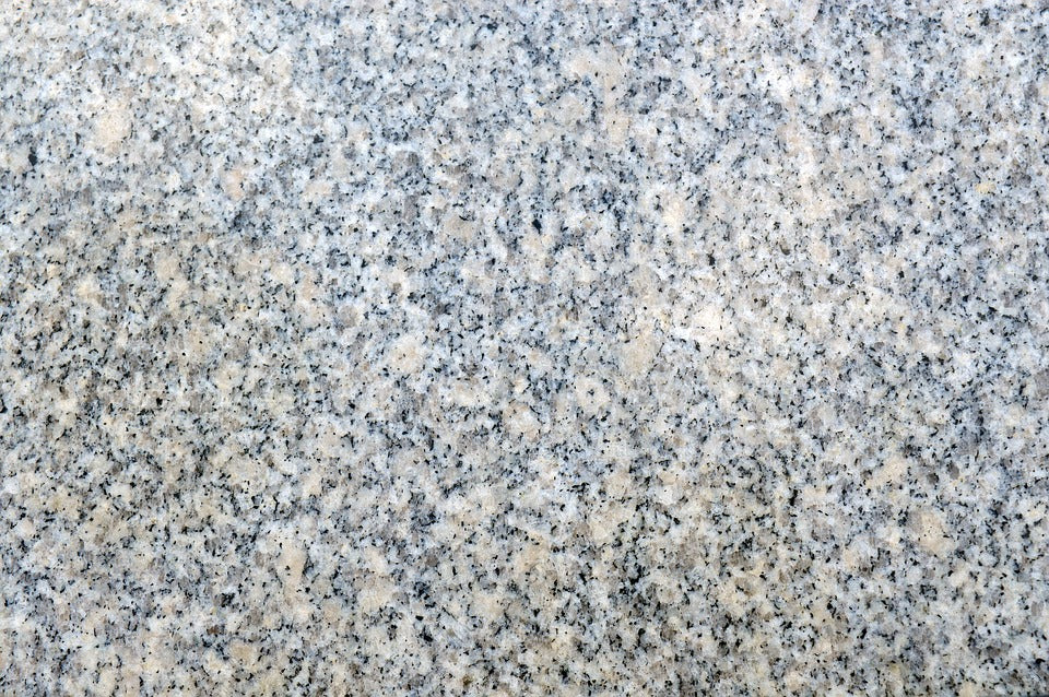 Why to Consider Buying Mountain Grey Granite Tiles?