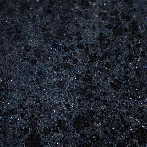 Black Pearl Granite Tiles Top View