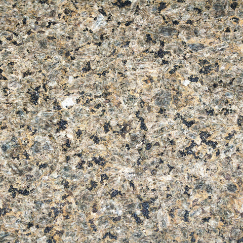 Peach Almond Granite