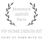 JUNE VIP Homemaker deSIGN Kit