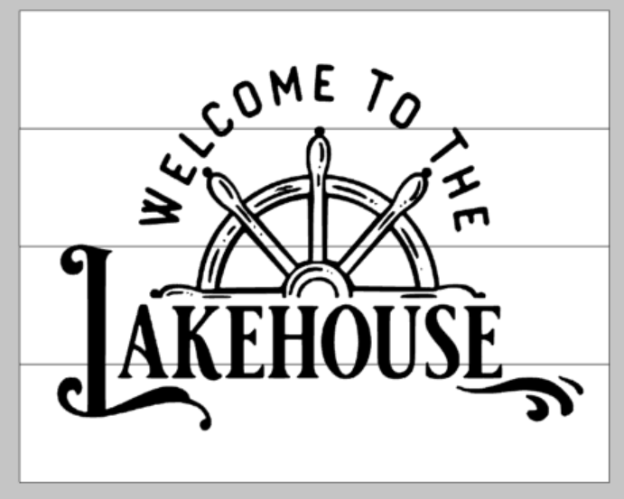 Welcome to the Lakehouse