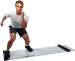 Slide Board 8 ft Adjustable