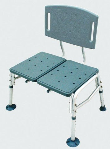 Shower Chair Heavy Duty - Accord Medical Supply
