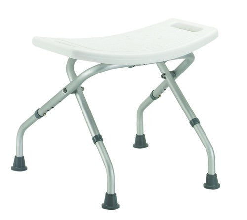 Folding Bath Bench - Accord Medical Supply