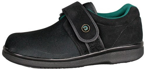 Gentle Step Diabetic Shoe - Accord Medical Supply