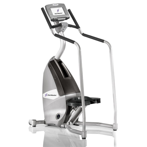 StairMaster StairClimber¾ 5 w/10 Touchscreen