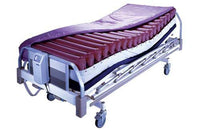 5 Low Air Loss & A.P.P Mattress System - Accord Medical Supply