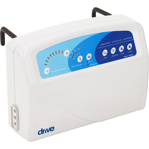 Pump Only for 1810A Mattress System (Drive)