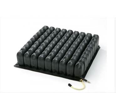 Roho 18 x18 x3.25 Mid-Profile Single Compartment Cushion