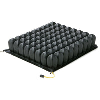 Roho High Profile Single Compartment Cushion 18 x 22