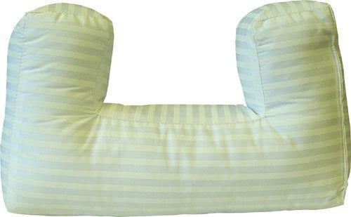 U- Neck Pillow - Accord Medical Supply