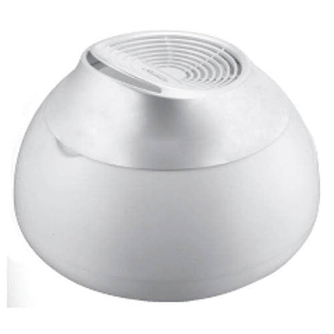 Cool Mist Impeller Humidifier - Accord Medical Supply
