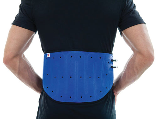 ThermaZone Therapeutic Relief Shoulder Pad