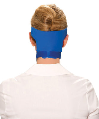 ThermaZone Therapeutic Relief Pad For Eye/Sinus