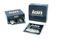 Ion Bufferred Electrodes Medium 2.5cc Box/12