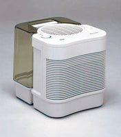 Carefree-Plus Humidifier - Accord Medical Supply