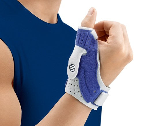 RhizoLoc Thumb Support - Accord Medical Supply