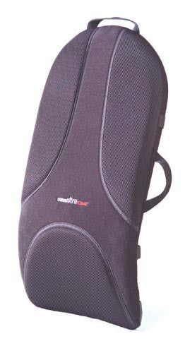 UltraForme Backrest - Accord Medical Supply