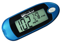 Prodigy Pocket® Meter Kit - Accord Medical Supply