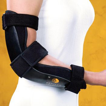Ultra XR Cubital Tunnel Elbow Splint