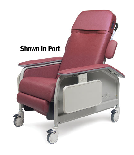 Tray Table only for use on 537 series Recliners
