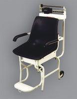 Chair Scale (Lbs/Kgs) #4751 Detecto