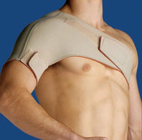 Thermoskin Sports Shoulder Univ Fit - Accord Medical Supply