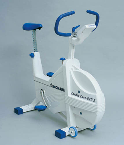 Electric Fitness Cycle