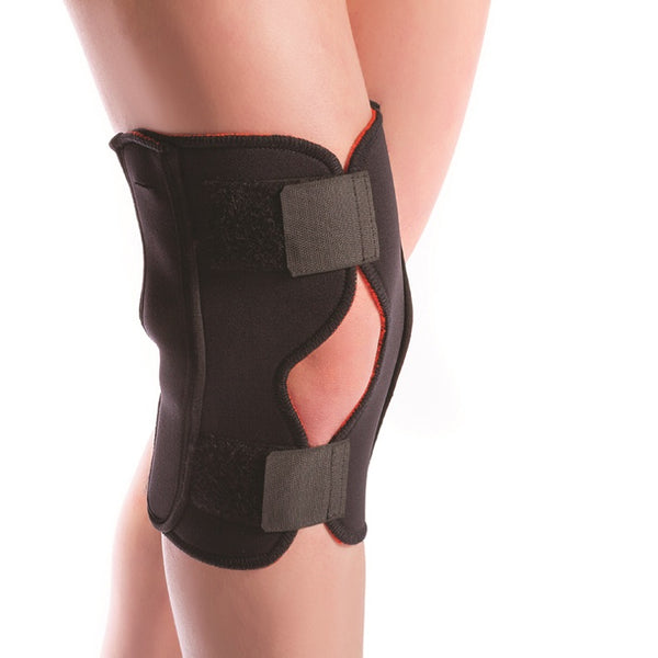 Thermoskin Arthritic Hinged Knee Wrap