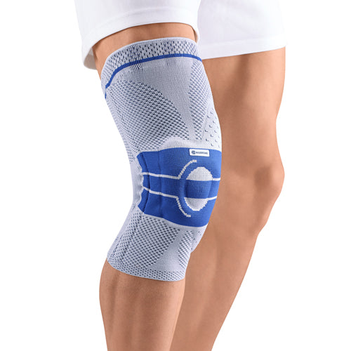 GenuTrain Active Knee Brace