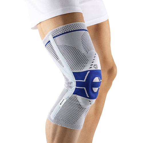 GenuTrain Active Knee Support