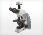 Trinocular Microscope With Slider Phase Set-10x and 40xR