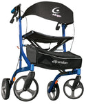 Airgo eXcursion X23 LightWeight: Side-fold Rollator