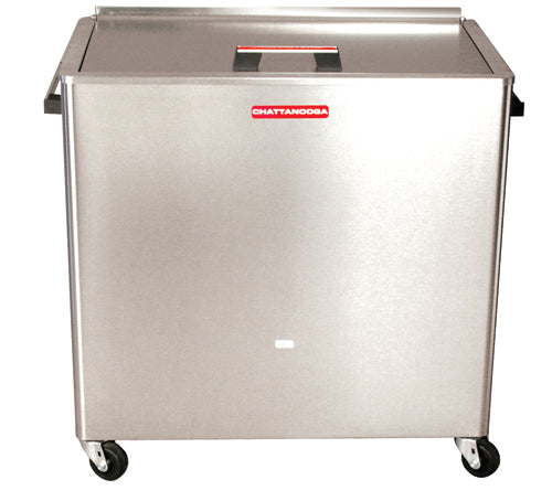 Hydrocollator Heating Unit- Mobile- M-4 - 24 Packs