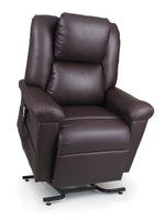 Daydreamer Power Pillow Lift Chair - Accord Medical Supply